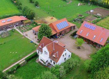 Naturerlebnishof Helle e.V.